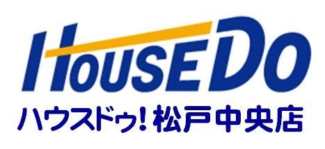 ハウスドゥ!松戸中央店 株式会社岳南不動産