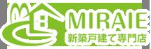 株式会社 ミライエ